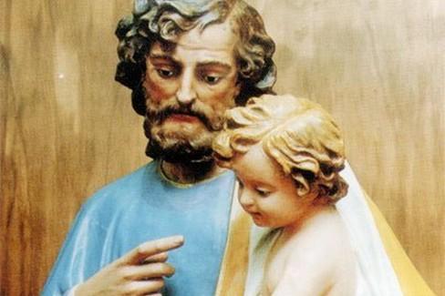 San Giuseppe: la festa e le tradizioni