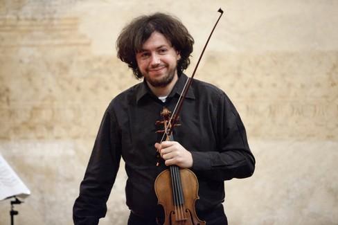 Roberto Noferini