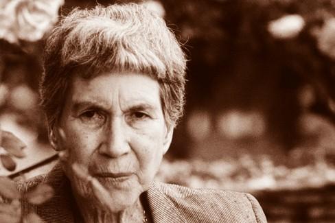 Conversazioni letterarie si conclude con Natalia Ginzburg