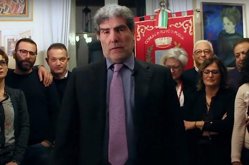 Crisi amministrativa, in un video Chieco spiega le ragioni delle dimissioni