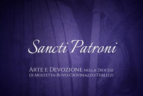 Sancti Patroni - Il video sul culto di San Biagio