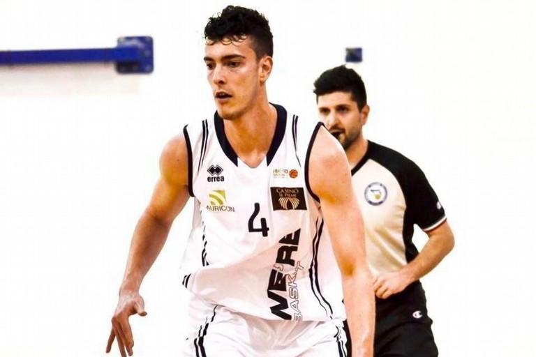 Mirko Gentili