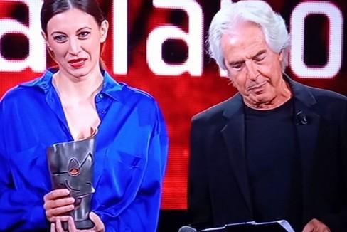 Elena Cotugno