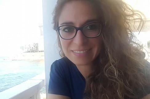 Marina Minafra