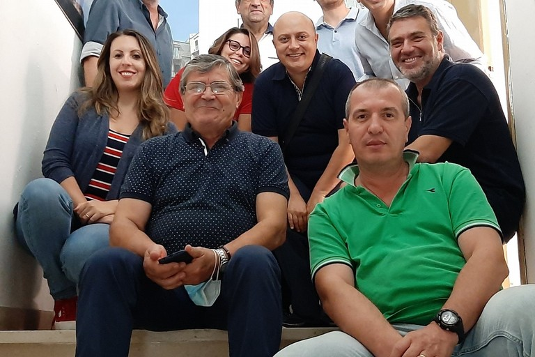 Pro Loco Ruvo di Puglia