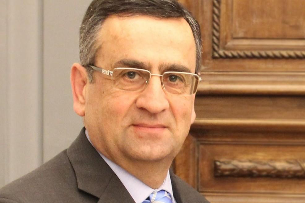 Servizio Civile, il presidente Unpli Puglia ringrazia i volontari