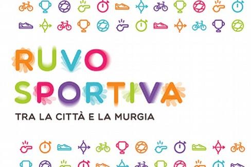 Ruvo Sportiva