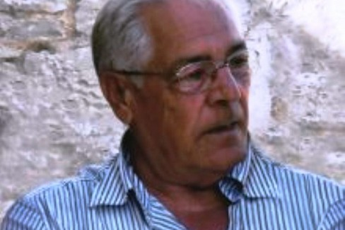 Prof. Salvatore Fabiano