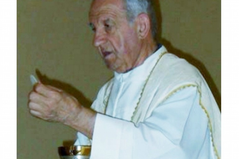 Don Pellicani