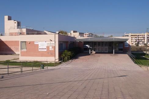scuola cotugno