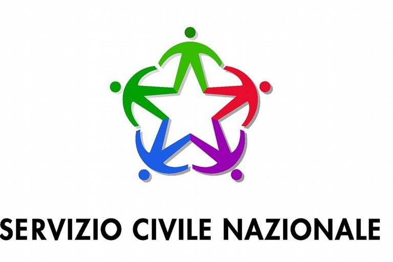 """Servizio Civile, finanziato il progetto """"Un gioco da ragazzi: ludo-didattica in biblioteca"""""""