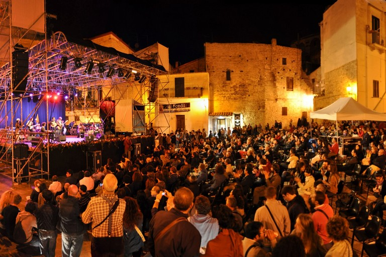 talos festival