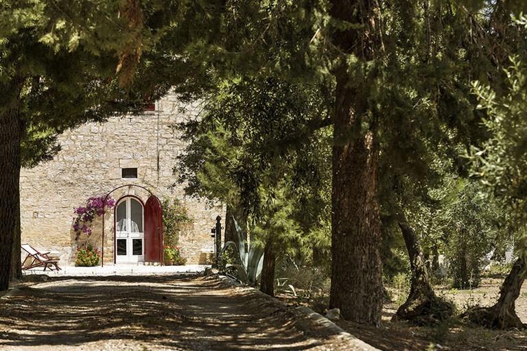 Il Club Unesco di Bisceglie a Ruvo di Puglia per le Giornate Europee del Patrimonio