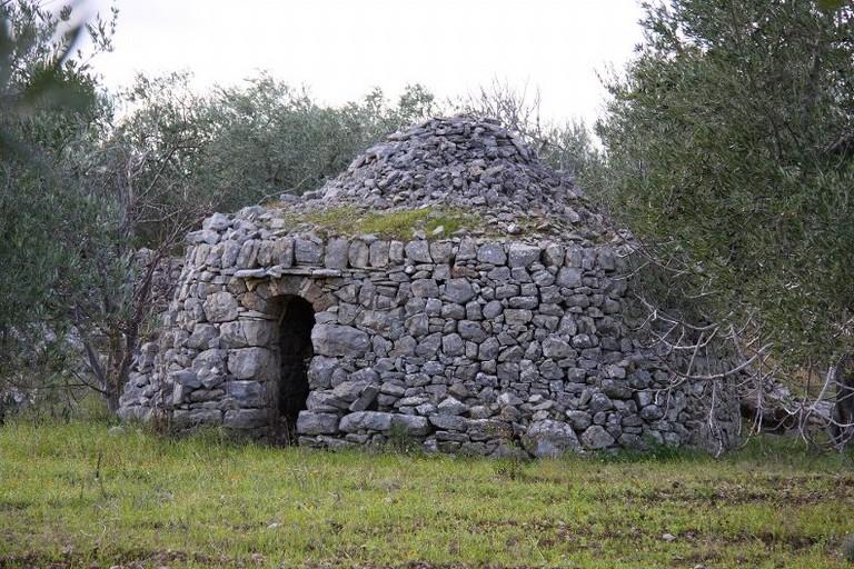 Giornata nazionale della camminata tra gli olivi a Castiglione di Sicilia