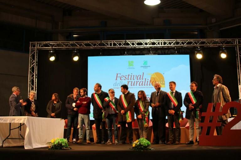 Festival della Ruralità