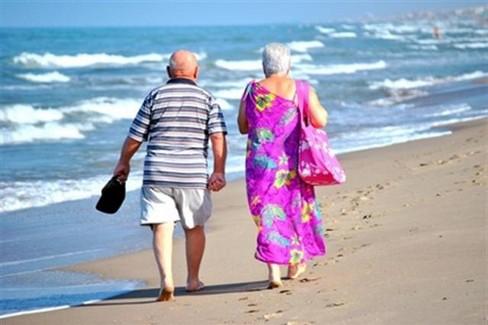 Ruvo: Soggiorno per anziani e attività estive per anziani e adulti ...