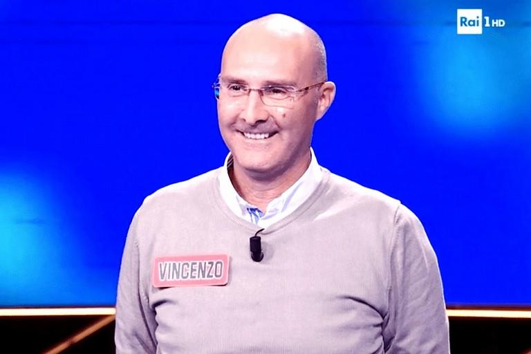 Vincenzo Stasi