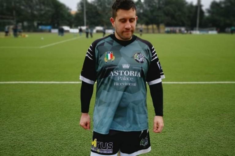 Vito Conca