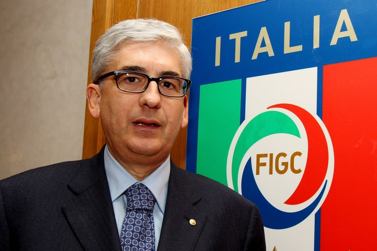 Vito Tisci